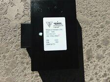 08-10 Porsche Cayenne Trunk Lid Lift Gate Control Module Unit 7L5 959 107 OEM