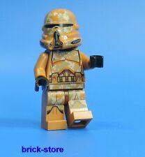 Lego Star Wars (75089) Geonosis Clone, TROOPERS (nr.1)