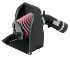 NEW K&N 69-3514TTK PERFORMANCE AIR INTAKE SYSTEM