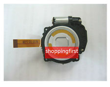 Q16 Zoom Lens Unit Assembly Replacement F Nikon Coolpix S220 S230 S225