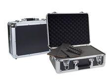 Dörr NERO 48 Valigia da fotografo di alluminio EOS 60D 70D 760D 750D M 5D
