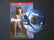 Flashdance [DVD] [1983]