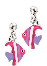 Scout Filles Boucles d'oreille poissons 262117100