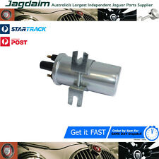New Jaguar XJS XJ12 V12 Pre HE Engine Ignition Coil DAC2964