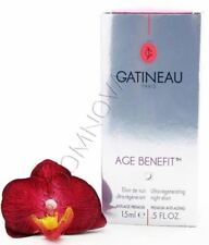 Gatineau Regular Size Neck/Throat Anti-Ageing Products