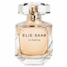 ELIE SAAB Le Parfum per Donna 90ml Eau de Parfum