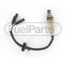 NEW FUEL PARTS LAMBDA SENSOR MERCEDES SALOON LB1045