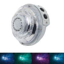 Intex LED Whirlpool Beleuchtung 28504