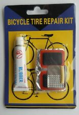 Irish Seller Puncture Repair Kit