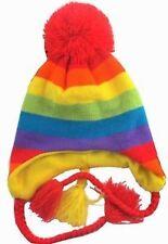 Unbranded Beanie Kid's Hat