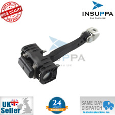 VAUXHALL/OPEL ASTRA H REAR LEFT OR RIGHT DOOR LIMITARY HINGE 5160252 13107851