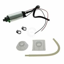 Electric Fuel Pump & Strainer Kit for Dodge Van Dakota Ram Durango Intrepid