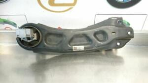 MERCEDES GLA CLASS X156 PASSENGER SIDE REAR CONTROL ARM A2423500300 FAST POSTAGE