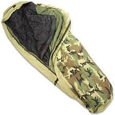 -40 Below Sleeping Bag System, Waterproof Sleeping Bag System
