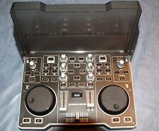Hercules dj control mp3 e2 4780583