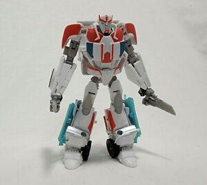 Hasbro Transformers Prime RID RATCHET Action Figure 2012