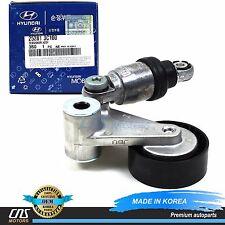 GENUINE A/C Belt Tensioner for 06-15 Hyundai Kia 3.3L 3.5L 3.8L OEM 25281-3C100