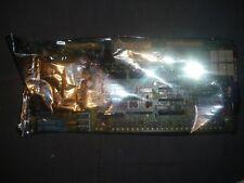 NEW FANUC A20B-0007-0360/06A CONTROL BOARD DC SERVO JAPAN ''OLD STOCK