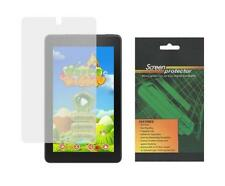 Glossy for Amazon Tablet & eBook Screen Protectors