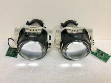 """OEM 09-11 Mitsubishi Eclipse Bi-Xenon Projectors D3S D1S HID Light Bulbs 2.75"""""""