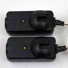 LiftMaster/Craftsman/Chamberlain 41A5034 Garage Door Opener Sensors