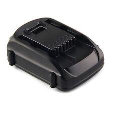 20V 2000mAh 2.0Ah Battery For WORX WA3520 WG545 WG155 WG255 WG251 WG151 WG151.5
