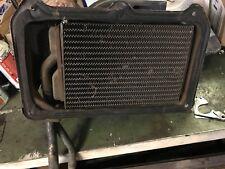 Heater Core - G10 GMC 1st Gen Chevy van  - 1964 1965 1966