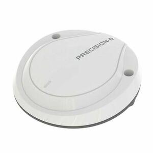 Simrad Navico Lowrance 000-12607-001 Precision-9 Compass