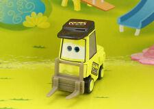 Disney Pixar Cars 1 / Leak Less Pitty Stacy Toys Cars