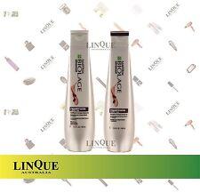 Matrix Biolage Repairinside Shampoo Conditioner 400mL for Damaged Breaking Hair