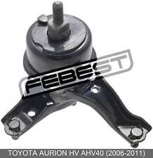 Right Engine Mount (Hydro) For Toyota Aurion Hv Ahv40 (2006-2011)