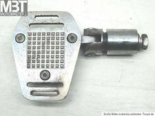 Yamaha XVS 650 Dragstar 4VR Fußraste Pedal Zusatzfußraste Ez.02.99 Bj.96-03