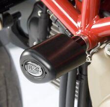 R&G Racing Aero Crash Protectors to fit Ducati 1098 Streetfighter S