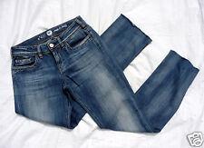 NOTIFY blue jeans n° 415 taglia S