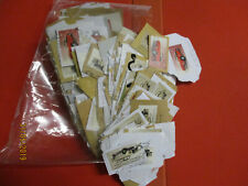 300 x 1,45€ Briefmarken Tintenstrahl gestempelt Für Sammler
