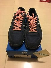 Adidas Sneaker Tech Super EF Legink Pink size 10W/9M