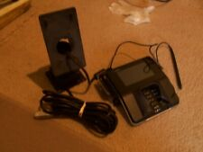 Verifone MX915 CC Terminal Chip w/ Stylus Stand and Cable
