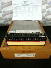 Processori PLC Schneider Electric
