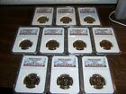 %28LOT+OF+10%29+NGC+GRADED+COINS-MOST+REASONABLE+ON+EBAY-%23B9%2F16B-FREE+SHIPPING
