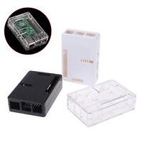 Pi 3 Model B+(plus) ABS Case ABS Enclosure Box Shell for raspberry Pi 3TB