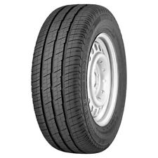 GOMME PNEUMATICI VANCO 2 175/75 R16 101/99R CONTINENTAL 9EB