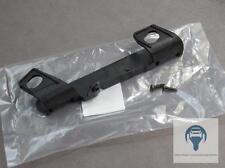 Halter Reparatursatz Scheinwerfer Vorne rechts Repair Kit für Audi A4 8E0998122