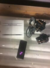 Sony Ericsson w350i Unlocked