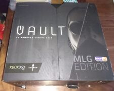 Calibur 11 LAN Party MLG Vault (Xbox 360)