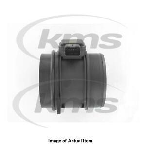New Genuine LUCAS Air Mass Flow Sensor FDM5018 Top Quality