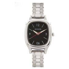 Sonata Professional Watch for Women 8060SM02