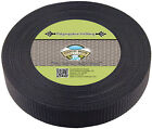 Country Brook Design® 1 1/2 Inch Black Heavy Polypro Webbing, 100 Yards