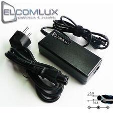 Netzteil für LCD Monitor Samsung 14V  3A 42W
