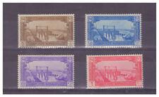 ITALY 1930 Colonie Somalia - Ist. Coloniale Italiano - nuovi*