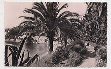 beaulieu-sur-mer ,baie des fourmis